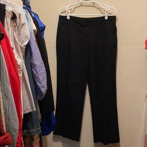 George Black Slack/Dress Pants